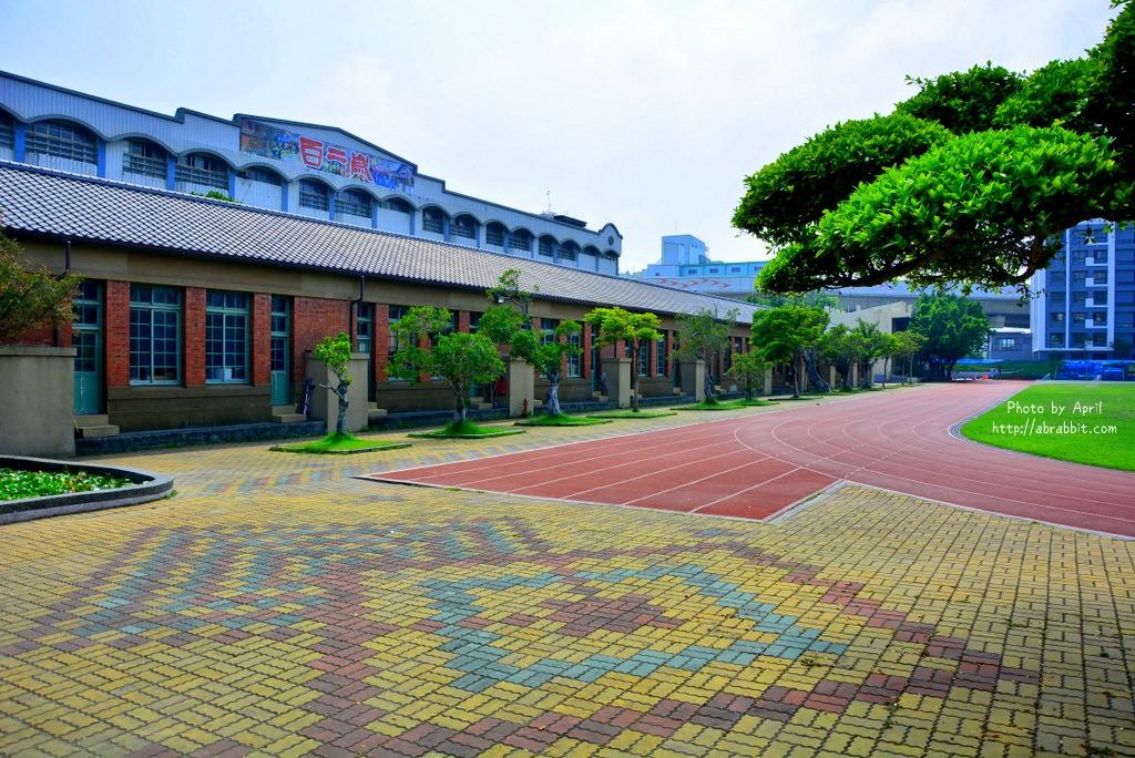 20170621235235 70 - 台中清水景點|清水國小-日式建築的古蹟學校