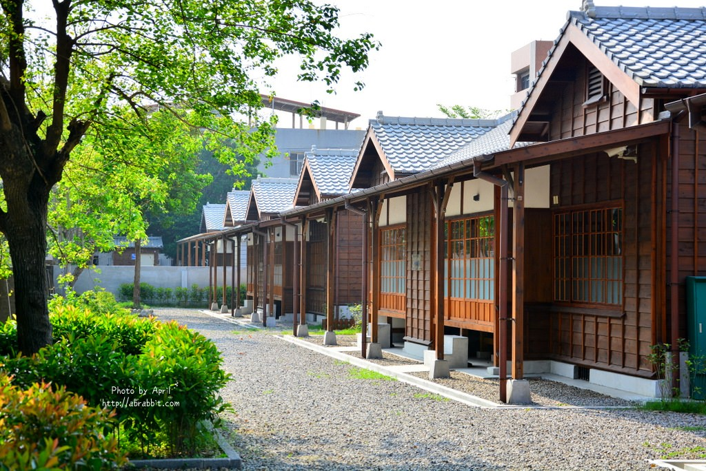 20170621235249 32 - 台中清水景點|清水國小-日式建築的古蹟學校