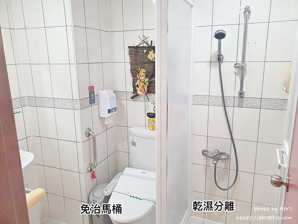 20190809174314 63 - 台中月子中心推薦|中國附醫東區分院附設產後護理之家