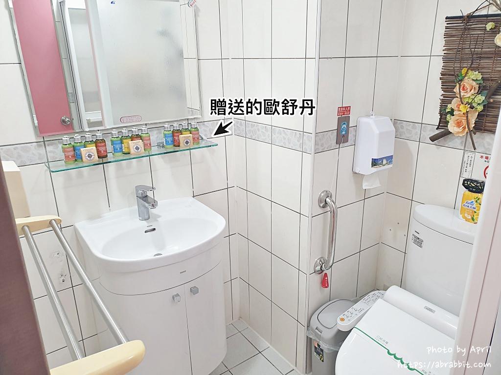 20190809174522 94 - 台中月子中心推薦|中國附醫東區分院附設產後護理之家