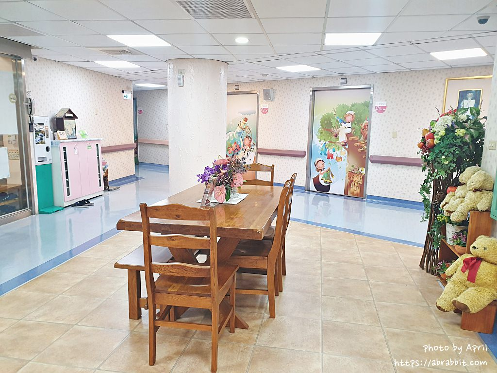 20190809180107 95 - 台中月子中心推薦|中國附醫東區分院附設產後護理之家