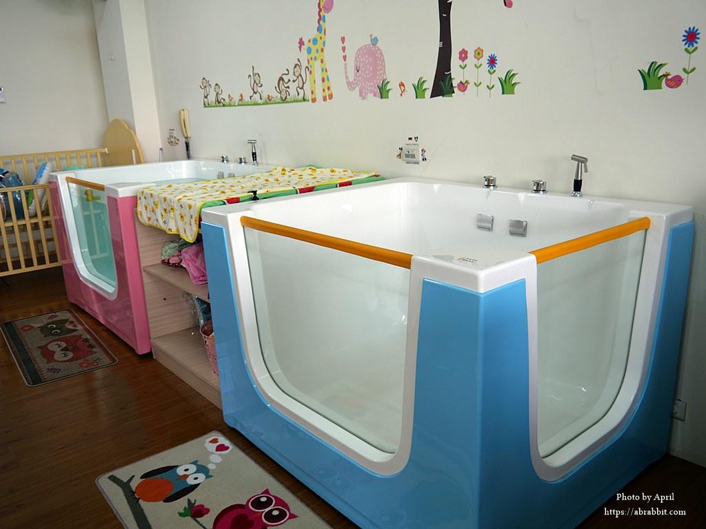 20190923132923 31 - 台中寶寶游泳推薦 Baby Pool寶寶SPA工作室