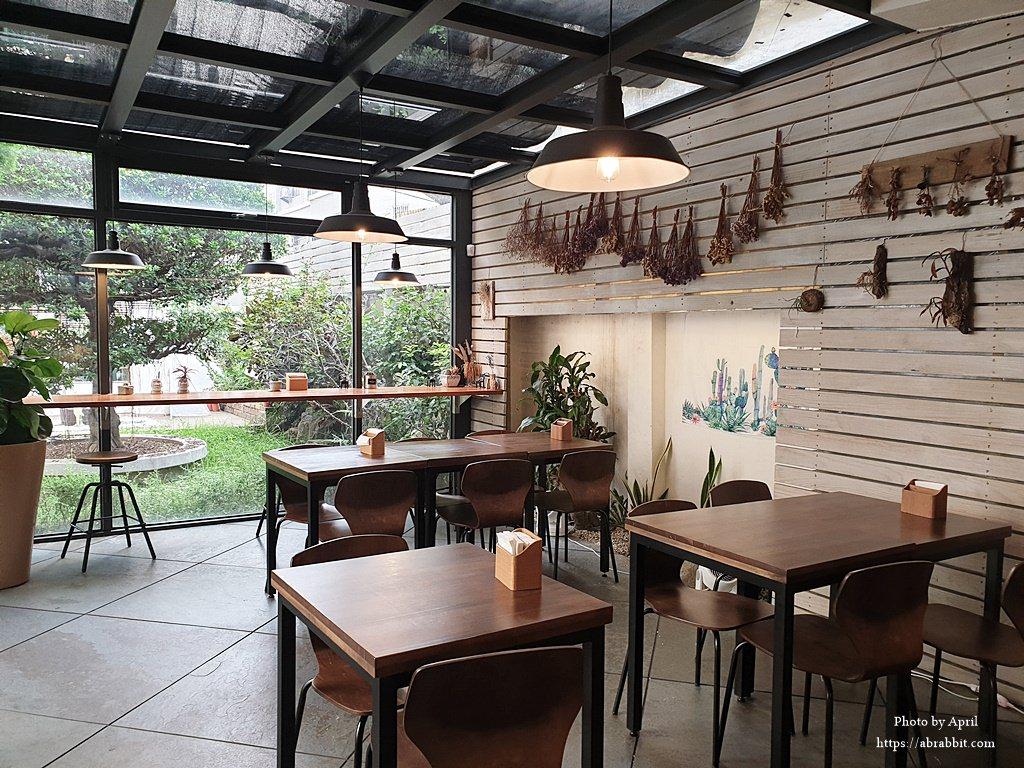 20190924111420 64 - 台中義大利麵 理享Leisure-台中北區巷弄美食,讓人想再訪的美味