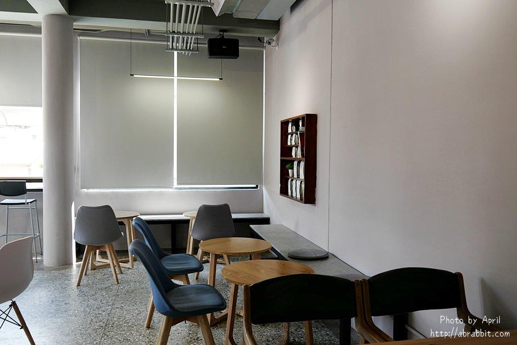 20200215210507 73 - 台中豐原咖啡廳|駿咖啡-巷弄中的神祕咖啡館