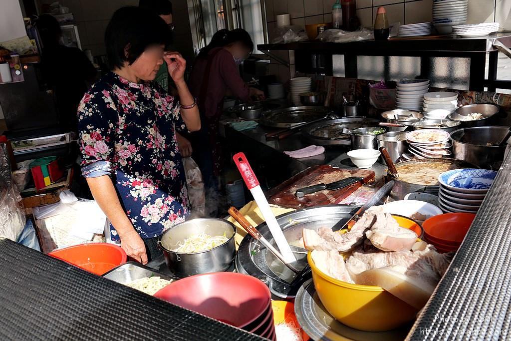 20200217162448 3 - 阿旺爺爺肉圓,台中80年老店你吃過了嗎?