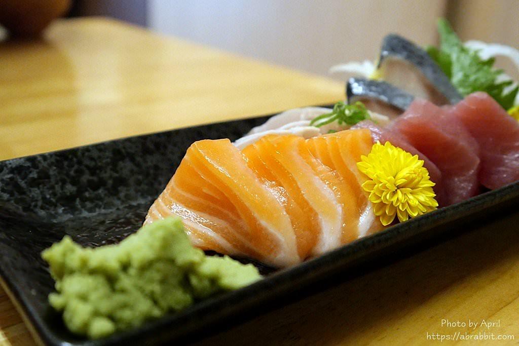 20200312155146 21 - 台中日式料理|岡崎-一中商圈巷弄內日本料理