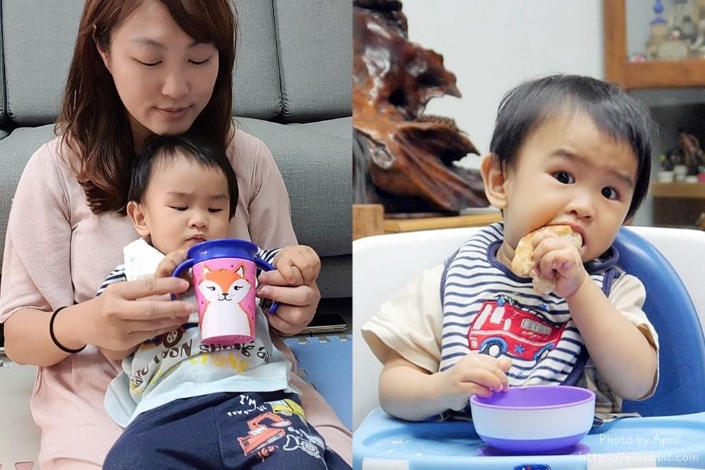 育儿好物推荐 婴儿餐具/婴儿水杯/洗澡玩具/安抚造型后视镜