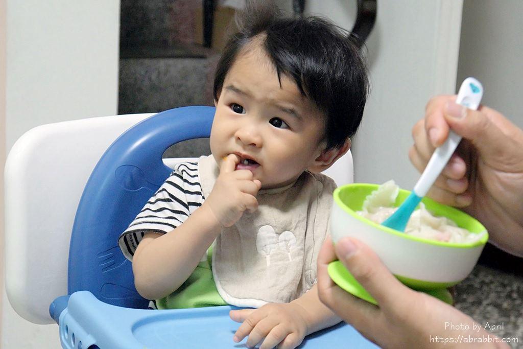 嬰兒餐具推薦