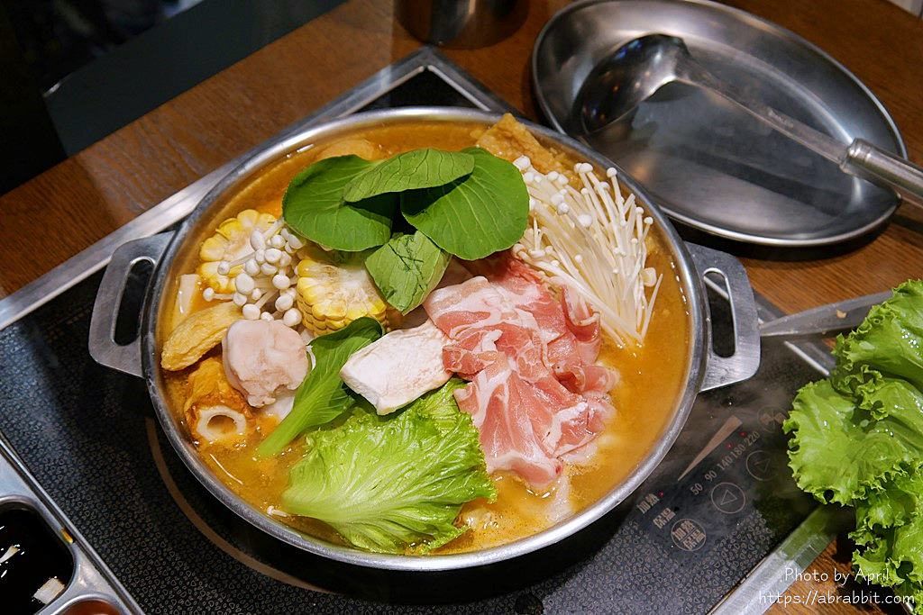 阿猪妈韩式烤肉