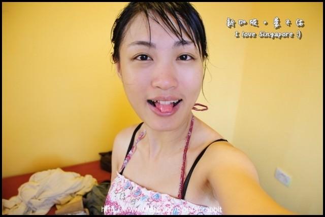 新加坡愛不休。THE HIVE背包客棧 (新加坡蜂巢青年旅館 The Hive Singapore Hostel)